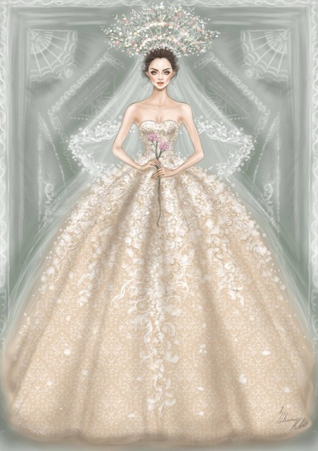 _Rami Kadi Bridal_small