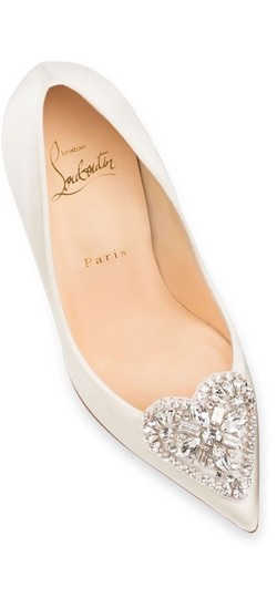 christian louboutin_04_small