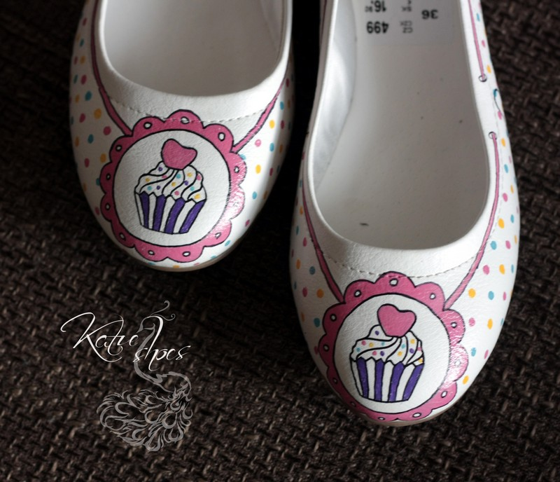 katie shoes_01
