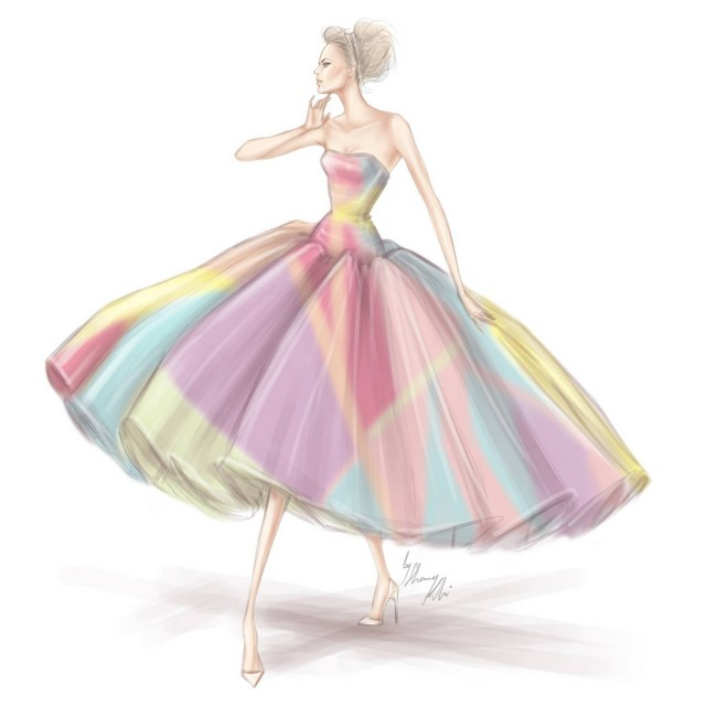 _50s & Pastels_small