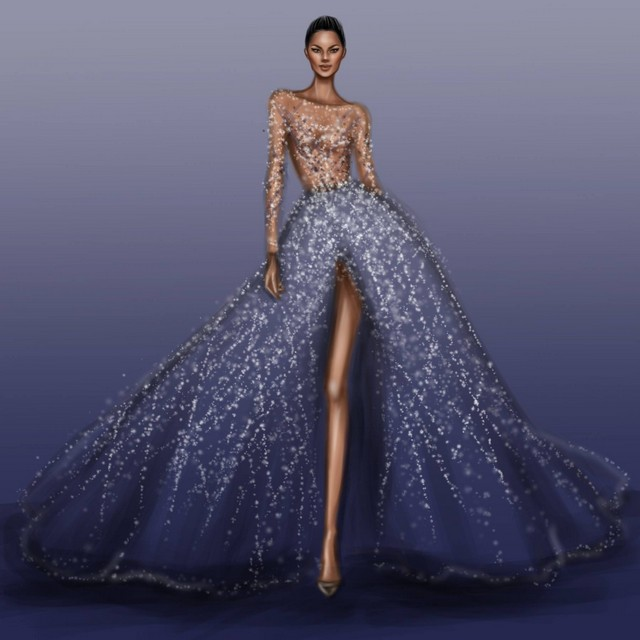 ZUHAIR MURAD Fall 2015 Couture_small