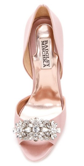 Badgley Mischka_03_small