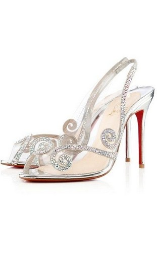 christian louboutin_small