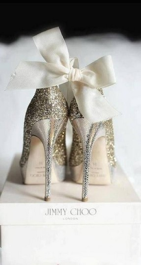 jimmy choo_03_small