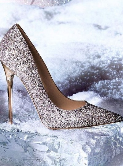 jimmy choo_08_small