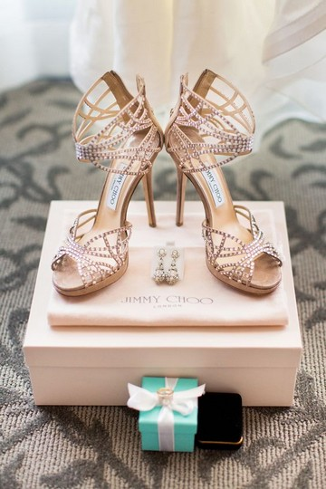 jimmy choo_small