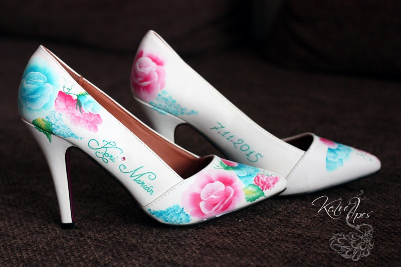 katie shoes_06