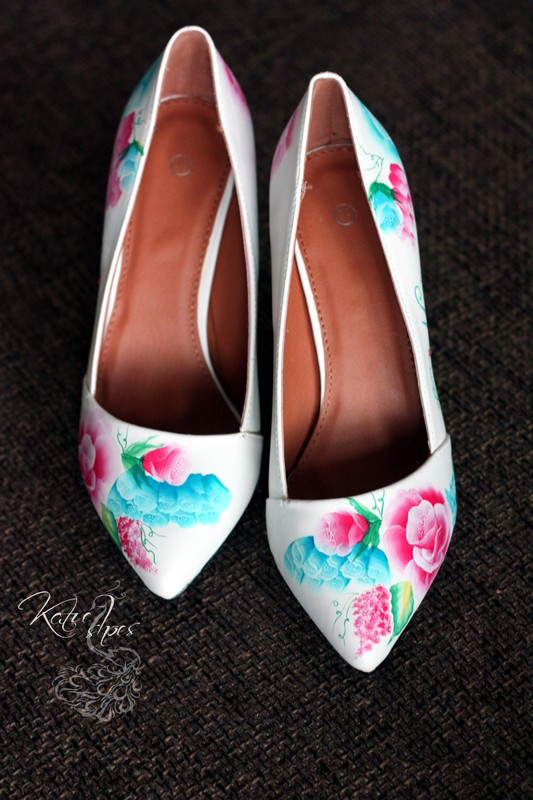 katie shoes_07